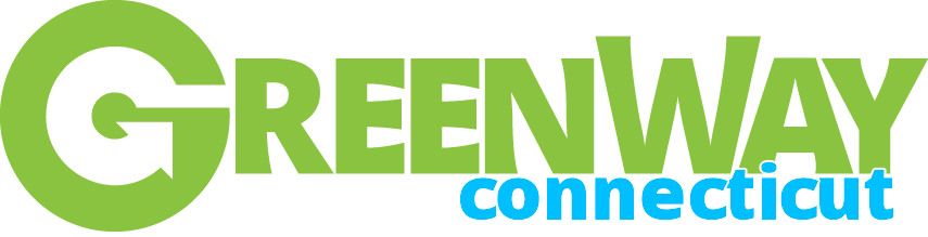 GreenWay Connecticut Logo