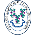 state-seal-ct